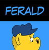 Ferald.net | The Official Ferald Website